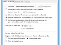 Imagem 5 do Tab Mix Plus