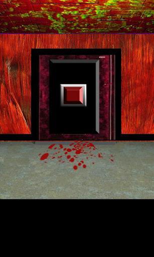 100 Misions: Tower Heist - Imagem 2 do software