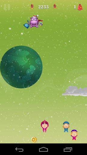 Air Hippo - Imagem 2 do software