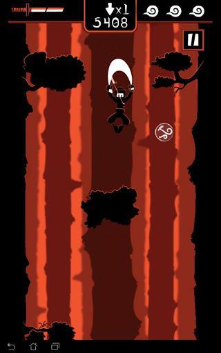 Sheet Ninja Free - Imagem 2 do software