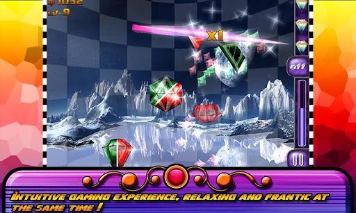 Jewel Cut Ninja - Imagem 1 do software