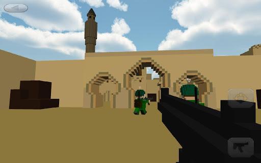 Block Ops - Imagem 1 do software