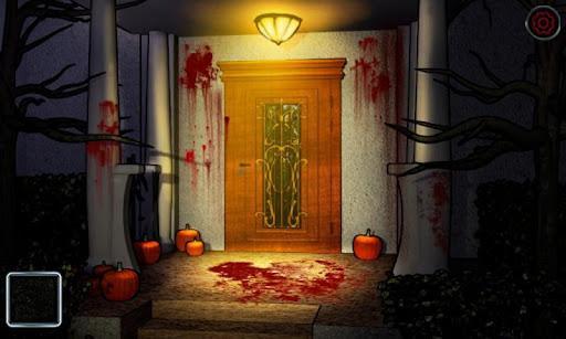 Curse Breakers: Horror Mansion - Imagem 1 do software