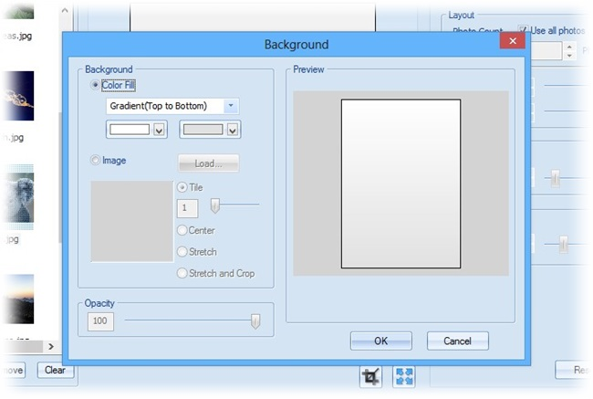programas de montagens de fotos gratis no baixaki