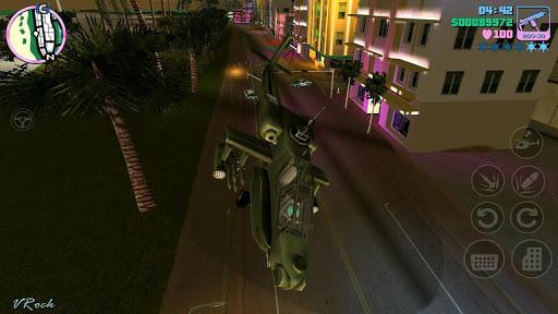 Grand Theft Auto: Vice City - Imagem 4 do software