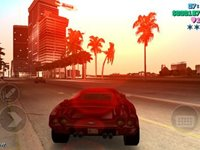 Imagem 2 do Grand Theft Auto: Vice City
