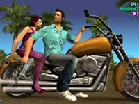 Imagem 3 do Grand Theft Auto: Vice City