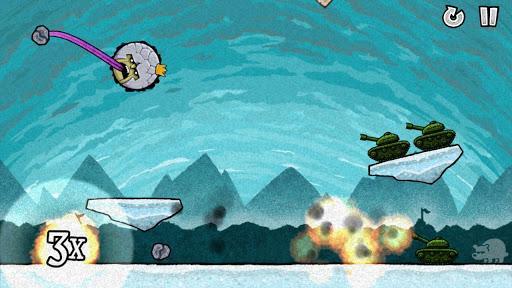 King Oddball - Imagem 1 do software