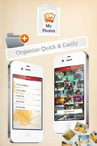EasyPhoto - Imagem 2 do software