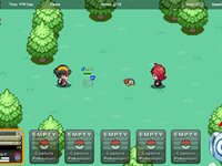 Imagem 6 do Pokémon Tower Defense 2 – Generations