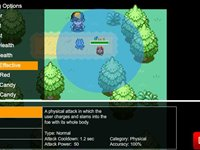 Imagem 7 do Pokémon Tower Defense 2 – Generations