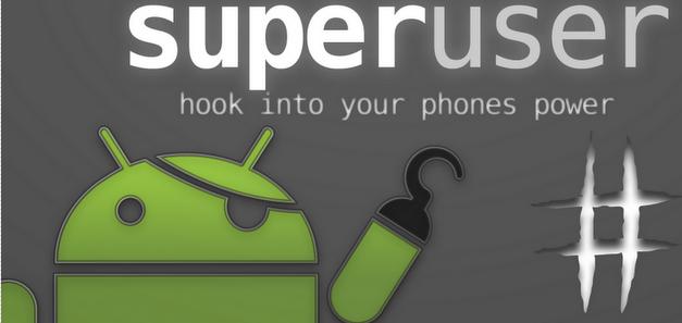 Como fazer Root no seu celular com Android [vídeo] - TecMundo