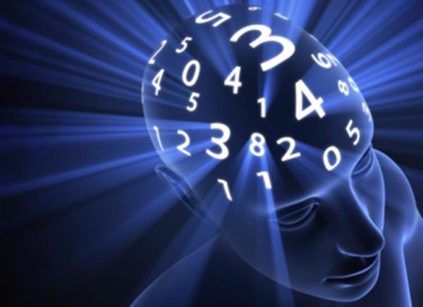 Matemagica Truques Para Fazer Contas De Cabeca Tecmundo