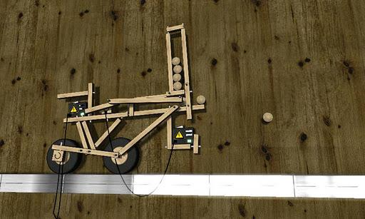 Apparatus LITE - Imagem 1 do software