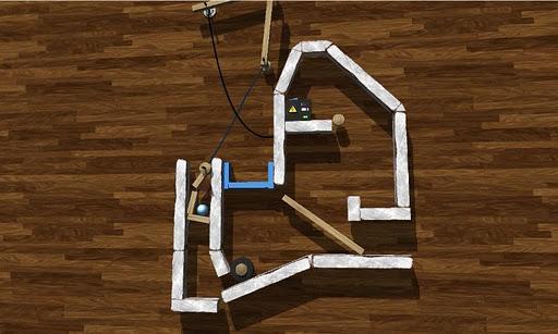 Apparatus LITE - Imagem 2 do software