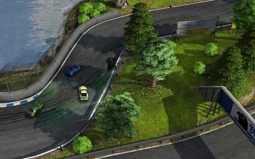 Reckless Racing 2 - Imagem 1 do software