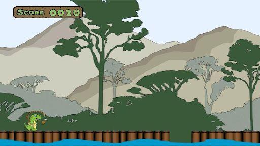 RunnersHigh - Imagem 1 do software