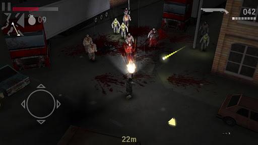 Aftermath XHD - Imagem 1 do software