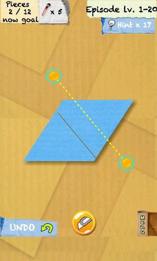 Cut and Slice - Imagem 1 do software