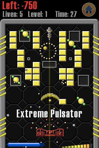 Ball Blaster 3 Lite - Imagem 1 do software