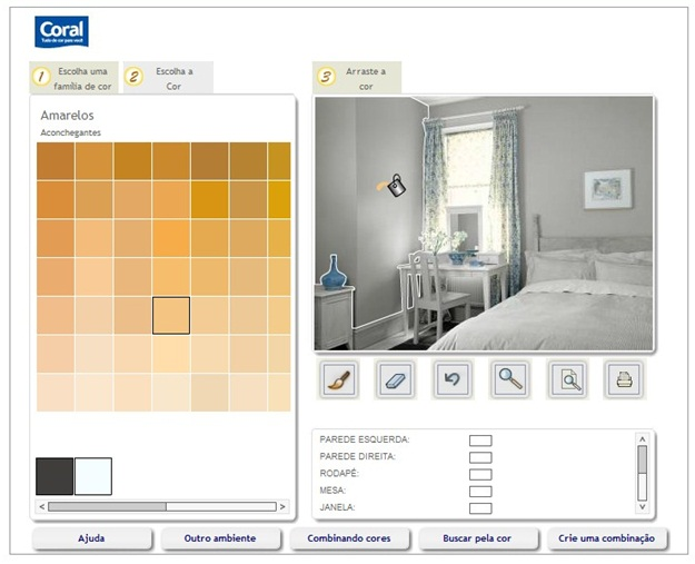 Coral simulador download para web gr tis for Simulador de casas 3d gratis