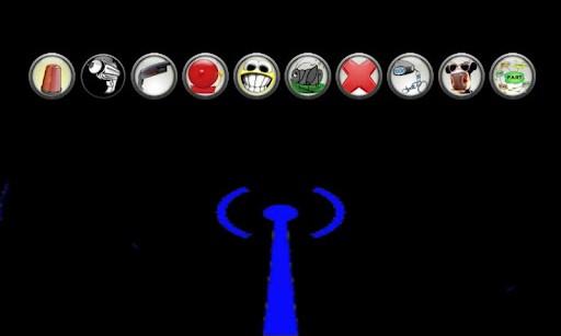 Top Ten Sound Effects - Imagem 1 do software