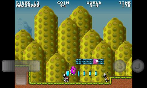 Super Androix - Imagem 1 do software