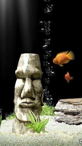 iQuarium - Imagem 1 do software