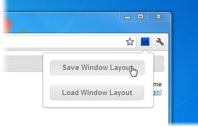 Salve e restaure as suas páginas abertas no Chrome