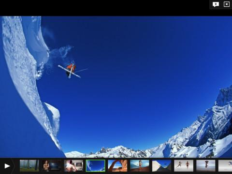Appafolio - Imagem 1 do software