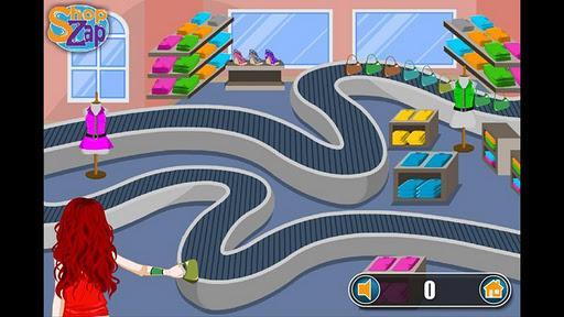 Shop Zap - Imagem 1 do software