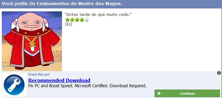 Os Ensinamentos Do Mestre Dos Magos Download Para Web Em