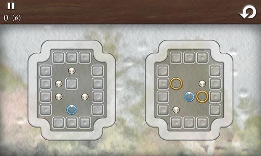 Quell: Reflect - Imagem 1 do software