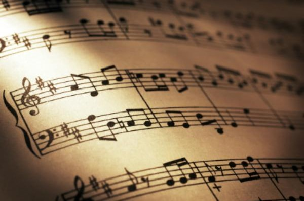 M sica cl ssica ajuda na recupera o depois de uma for Musica classica