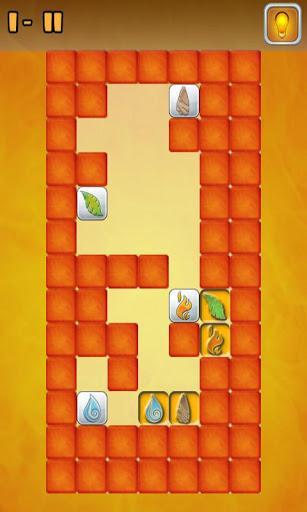 Elements - Imagem 2 do software
