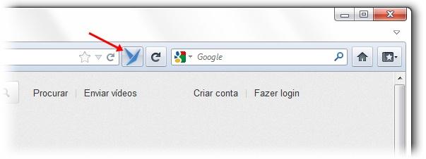 Media Converter para Firefox - Imagem 2 do software