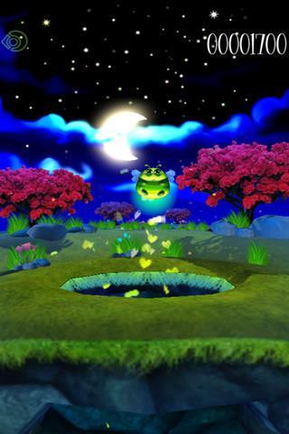 Firefly Gold - Imagem 1 do software