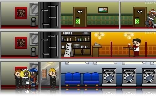 Theme Hotel - Imagem 1 do software