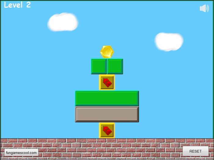 Hexagonal Crystal - Imagem 1 do software