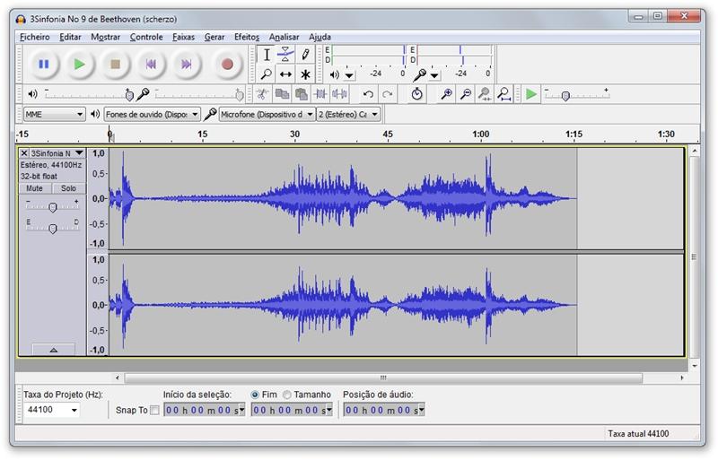 descargar audacity 1.3.14 español portable full (2013)