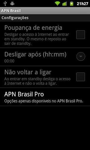 APN Brasil