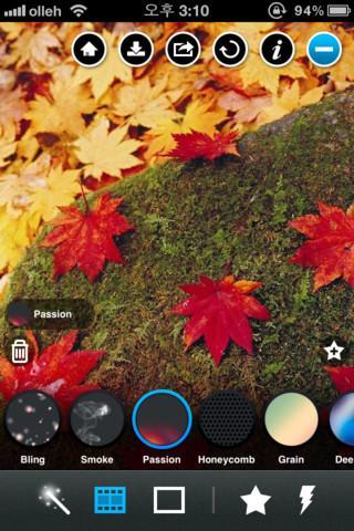 Pix: Pixel Mixer - Imagem 4 do software