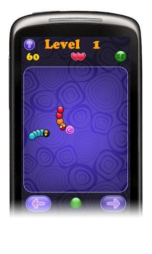 Snakedelia - Imagem 1 do software