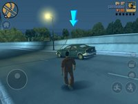 Imagem 7 do Grand Theft Auto 3