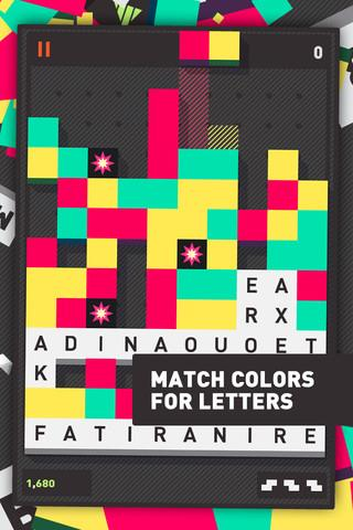 Puzzlejuice - Imagem 1 do software