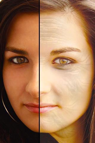 Cabine de Envelhecimento - Imagem 1 do software
