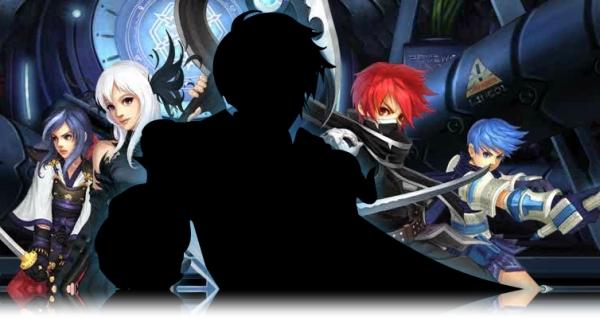 Soul Crash - Imagem 3 do software