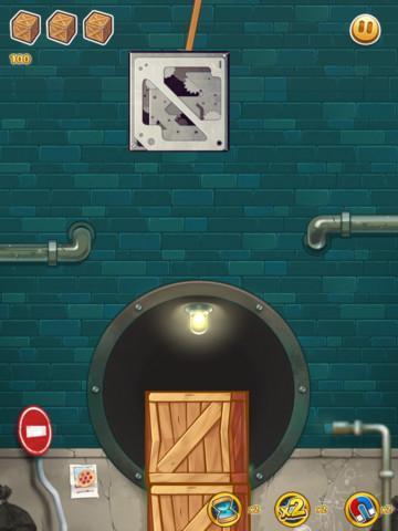 Rat Builder HD - Imagem 2 do software