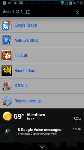 Taskbar task switcher - Imagem 2 do software