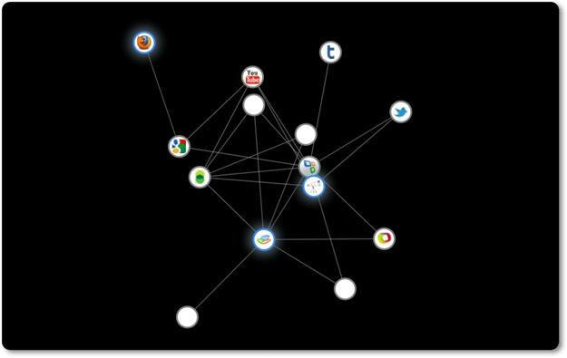 Collusion - Imagem 1 do software